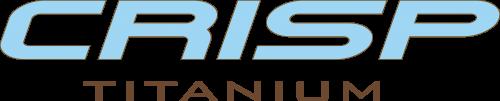 cropped-crisp_logo_script_blue_rust_OIONE-e1608622883862.png
